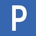 月極駐車場のイメージ